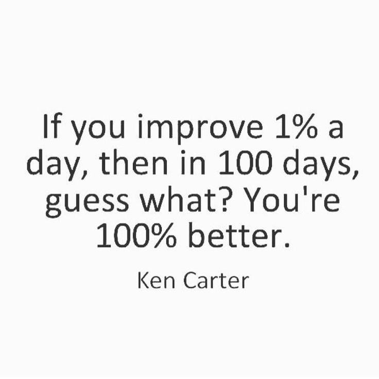 Ken Carter quote for my sport fans. Every step you take matters, every decision you make will bring about change, every record you keep builds vision. It won't be easy, but you can achieve all you set out to achieve. #askdamz #healthylifestyle #fitness #weightloss #eatclean #fitfamng #fitfoodie #progess #healthyliving #goals #nutrition #weightlossjourney #success #boss #strength
