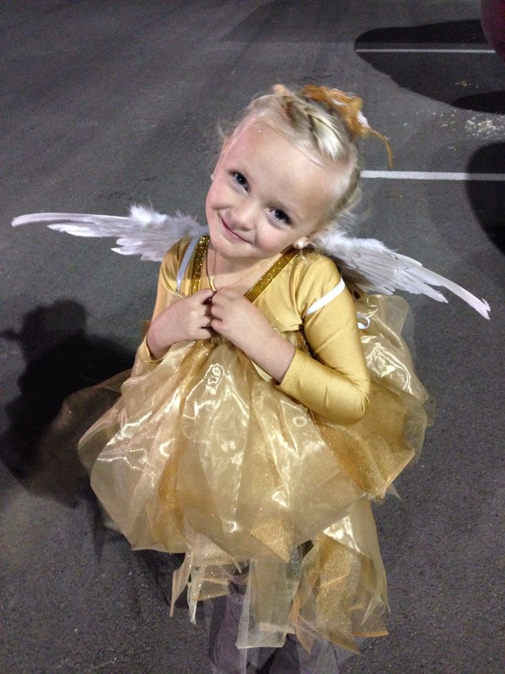 Image result for golden snitch baby costume