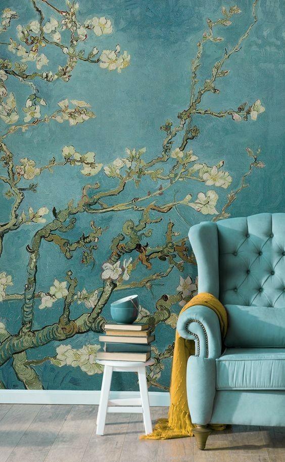 Best 1440 Chinoiserie Paper Ideas On Pinterest