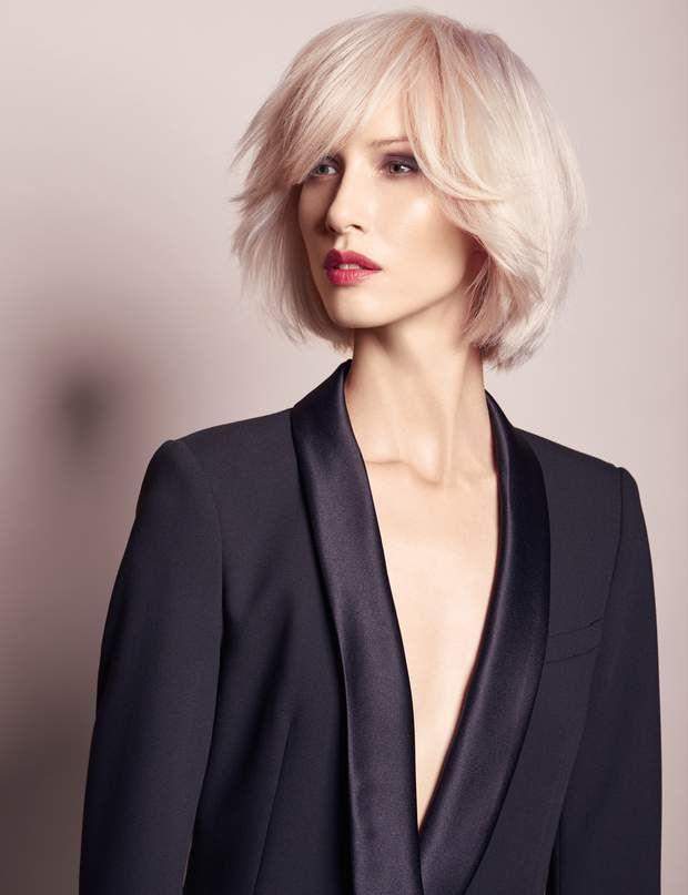 15 idées coupe de cheveux pour changer de tête à la