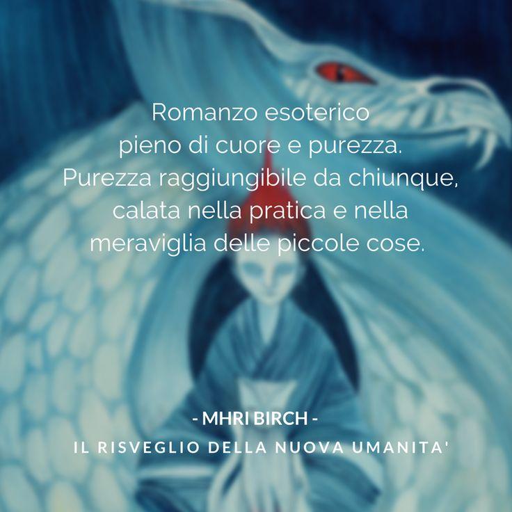 #review #recensione #theawakening #ilrisveglio #romanzo #novel #guide #lovestory #writer#scrittrice