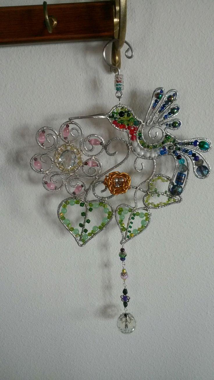 Best 327 wire wrapping ideas on Pinterest | Wire jewelry, Jewellery ...
