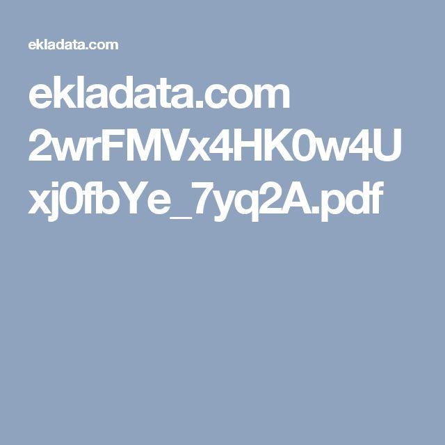 ekladata.com 2wrFMVx4HK0w4Uxj0fbYe_7yq2A.pdf