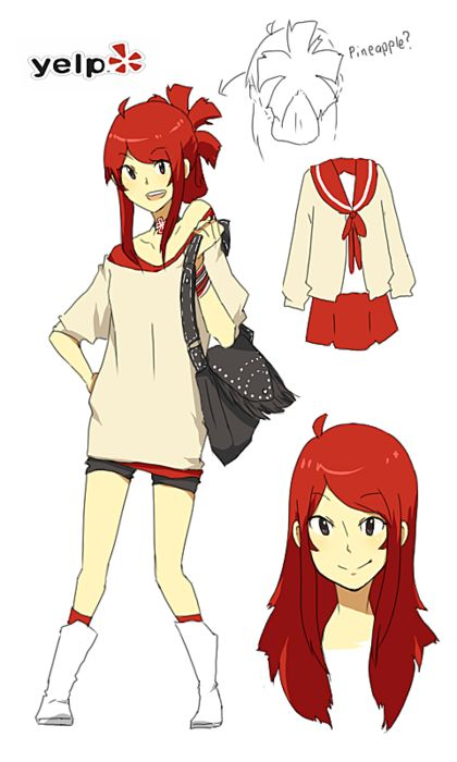 4chan humanization - Google Search   small ships in the ...