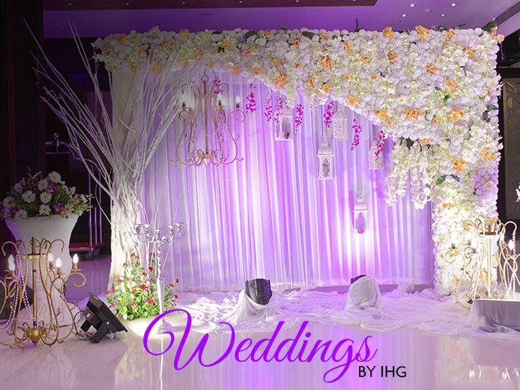Best 25 Wedding Planner Book Ideas On Pinterest