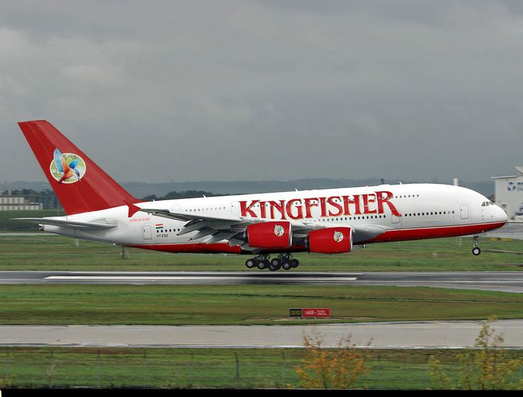 kingfisher airline revival plan The airline's flying licence expired dec 31, 2012 and a revival plan it submitted to the dgca was rejected due to the lack of more 'credible restart' details in the plan.