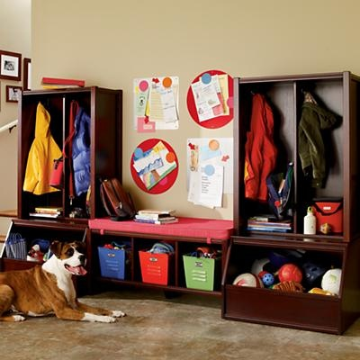 17 best images about nod 39 s pin a playroom contest on for Land of nod playroom ideas