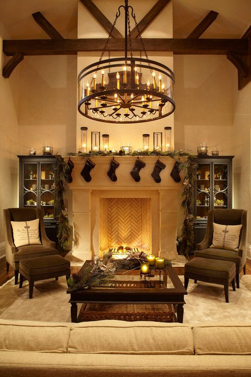 A Transitional Style Great Room By Parkyn Design Www Parkyndesign Com: 1000+ Images About FAMILY ROOM