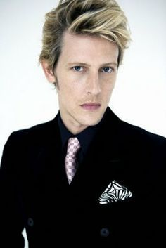 @Gabriel_Mann __May 14, 1972__Sun in Taurus, Moon in Gemini, time unknown. Model and actor, star in Revenge.