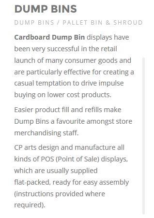 #dumpbin
