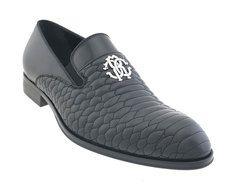 Мужская итальянская обувь - коллекции 2015-2016 года | Сеть магазинов итальянской обуви VIVENDI