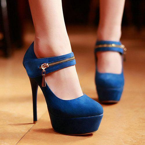 Женские туфли на высоком каблуке туфли на высоком каблуке обувь женские туфли на платформе женщина свадебные туфли женские туфли на высоком каблуке Большой размер 34 - 43