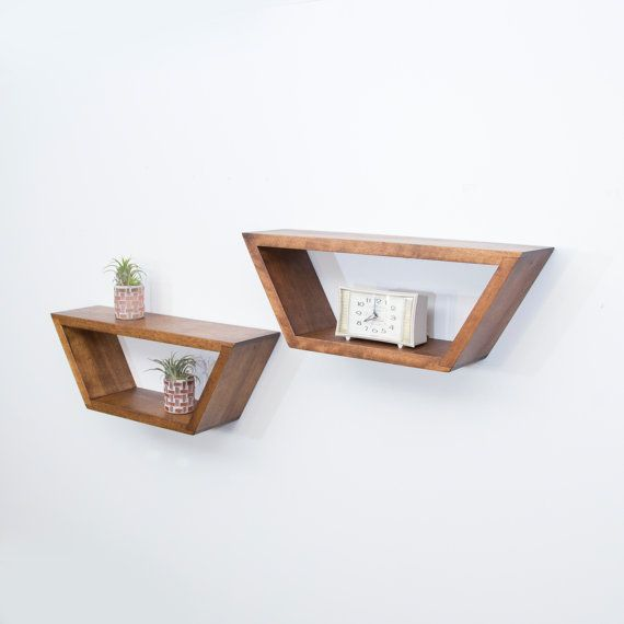 48 Best Wall Mounted Bedside Unit Images On Pinterest