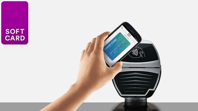 Google compra el sistema de pagos de Softcard, el empujón que Wallet necesita