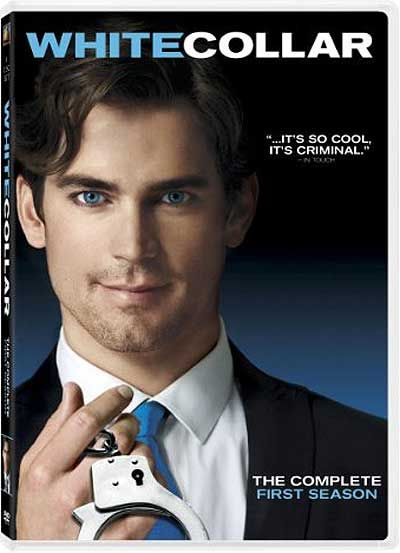 White Collar: Favorite Tv, Christian Grey, White Collars Tv Show, Matte Bomer, Matthew Bomer, Favorite Today, Favorite Movie, Neal Caffrey, Tube Favorite