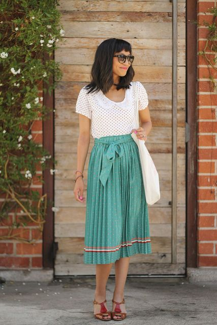 cute blog with modest clothes #sistermissionary