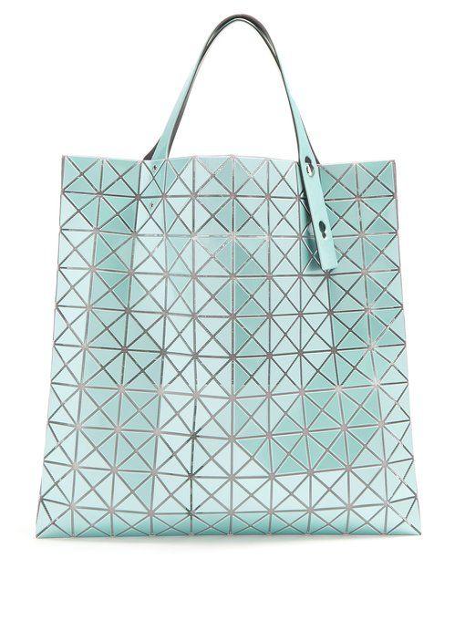 Bao Bao Issey Miyake Prism tote bag  65d23e9c4ed25