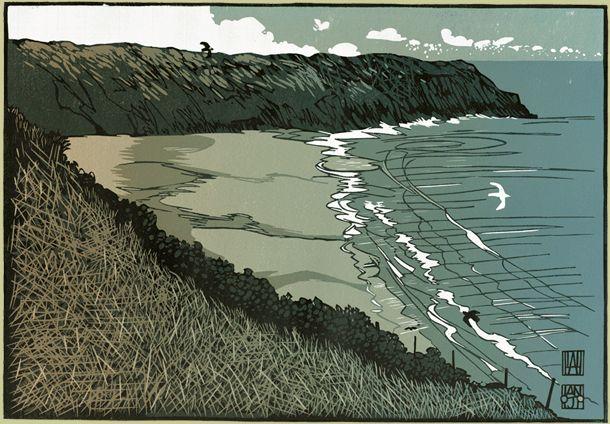 http://www.reliefprint.co.uk/website_2011/linocut_pages_2013/llyn_peninsula/llyn_11.html