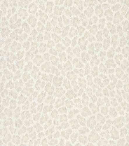 Fräck tapet med leopardmönster från kollektionen Fashion 473636. Klicka för att se fler inspirerande tapeter för ditt hem!