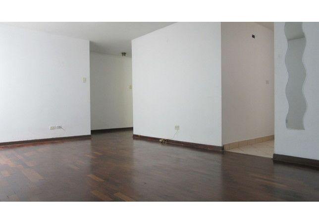 Alquiler de Departamentos de Departamento en SAN MIGUEL - LIMA 3 Dormitorios y - 3491291 | Urbania Peru