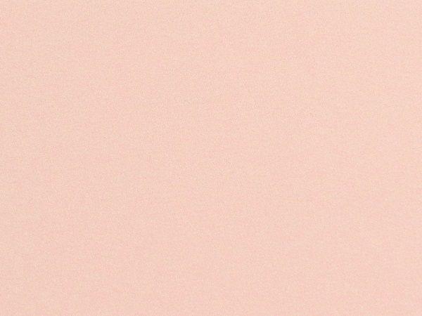 Tissu Crepe PORTO Rose Pale en vente sur TheSweetMercerie.com  http://www.thesweetmercerie.com/tissu-crepe-porto-rose-pale,fr,4,TCTPE5031806.cfm