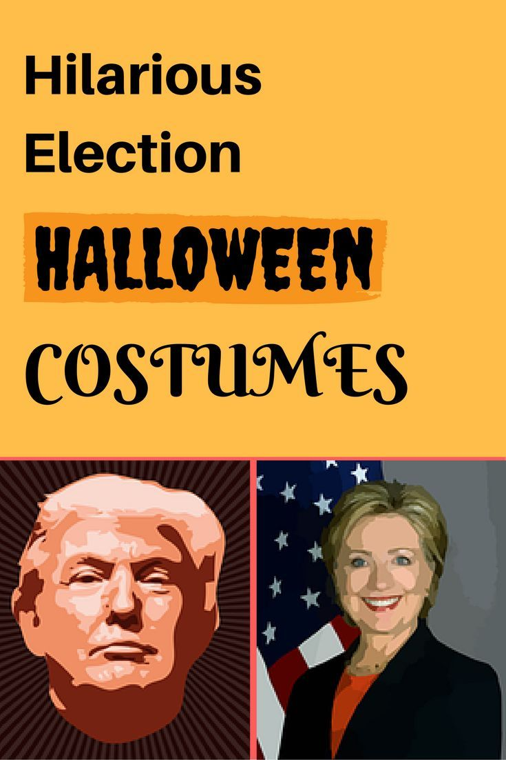 Popular 2012 Halloween costumes - Boston.com