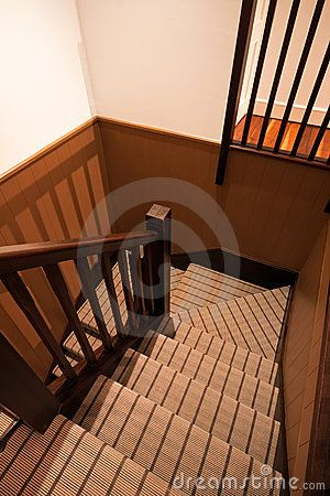 Best 45 Best Staircase Ideas Images On Pinterest Staircase 400 x 300