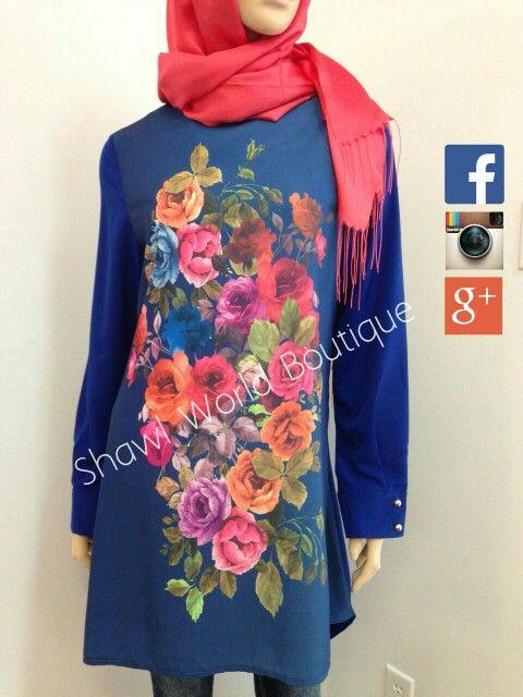 Shawl World Boutique   Made in Turkey   Modest Muslim Clothing  www.shawlworld.ca   490 Wonderland Rd. S. #5 London, Ontario  #LdnOnt #ForestCity #YXU #Ontario #Canada #UWO #WesternU #2015 #Scarf #Shawl #boutique #Canadian #Muslim #Women #clothing #scarves #hijab #shopping #fashion #canadianstyle #currentlywearing #whatiwore #fashionblogger #shopping #gta #mothersday #summer #june