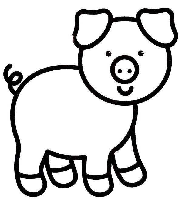 Bien connu 1011 best apprendre le dessin images on Pinterest | Draw, Bullet  DI36