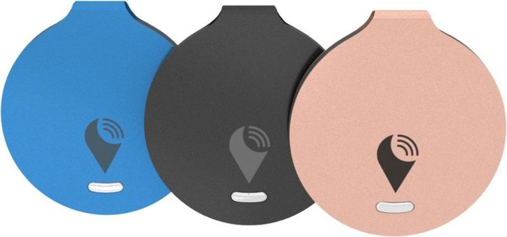 TrackR Bravo Review: Hands-On With a Coin-Sized Bluetooth Tracker for Lost Items