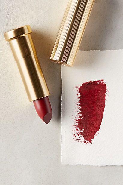 Albeit Lipstick #anthrofave #anthropologie
