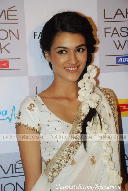 Image Result For Kriti Sanon Hd Wallpapers Xa