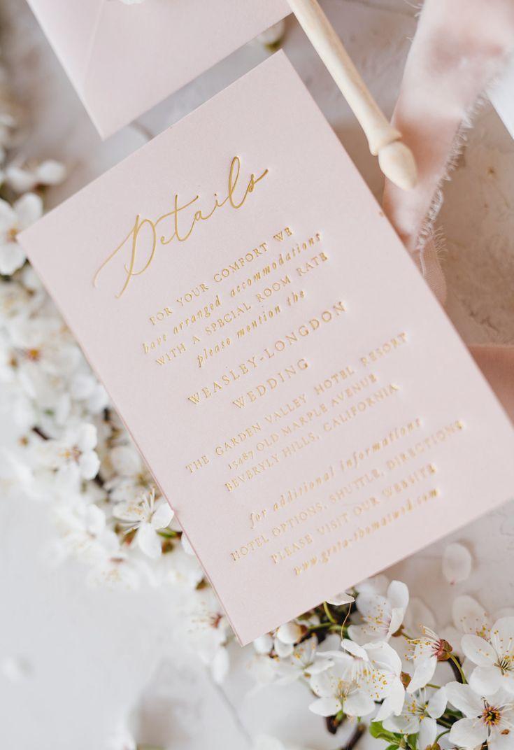7 00 Romantic Handmade Wedding Invitation Design With Modern Callig Wedding Invitations Romantic Personalised Wedding Invitations Bespoke Wedding Invitations