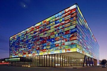 architectuur - Google zoeken