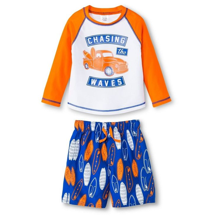 20 Best New To Little Whispers Jakabel Swimwear Images On