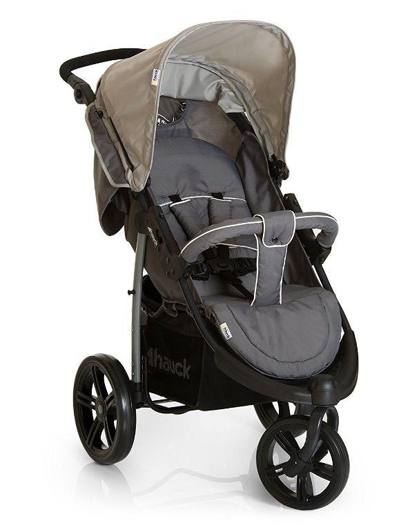 Mejores 64 im genes de carritos de beb sillas de paseo - Mejor silla paseo ...