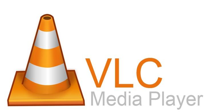 Si hablamos de programas con vigencia, debemos nombrar a VLC Media Player. Este reproductor multimedia para PC nunca te dejará con las ganas de ver tus vídeos o película favorita, además puedes utilizarlo como reproductor de música. ¡Infaltable en el ordenador! http://descargar.mp3.es/lv/group/view/kl36434/VLC_Media_Player.htm?utm_source=pinterest_medium=socialmedia_campaign=socialmedia  #programas #multimedia