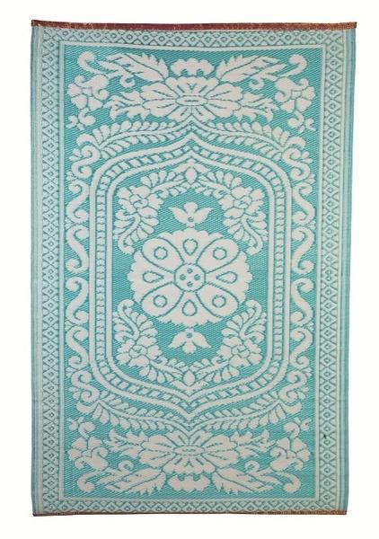 Tapete de pl stico alfombra de pl stico oriental hippie - Alfombras de plastico ...