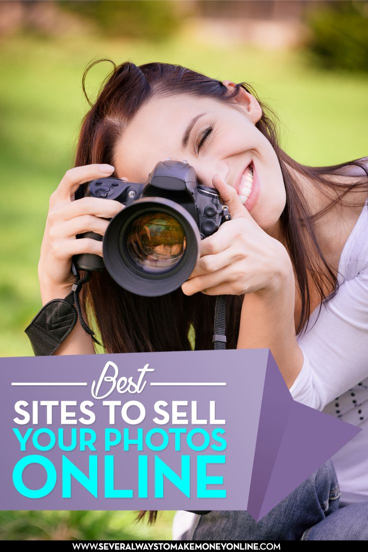 https://photography-classes-workshops.blogspot.com/ #Photography Find the best available stock photo websites and sell your pictures. Also find a list of online photography classes and courses to help you improve your skills and take better photos.