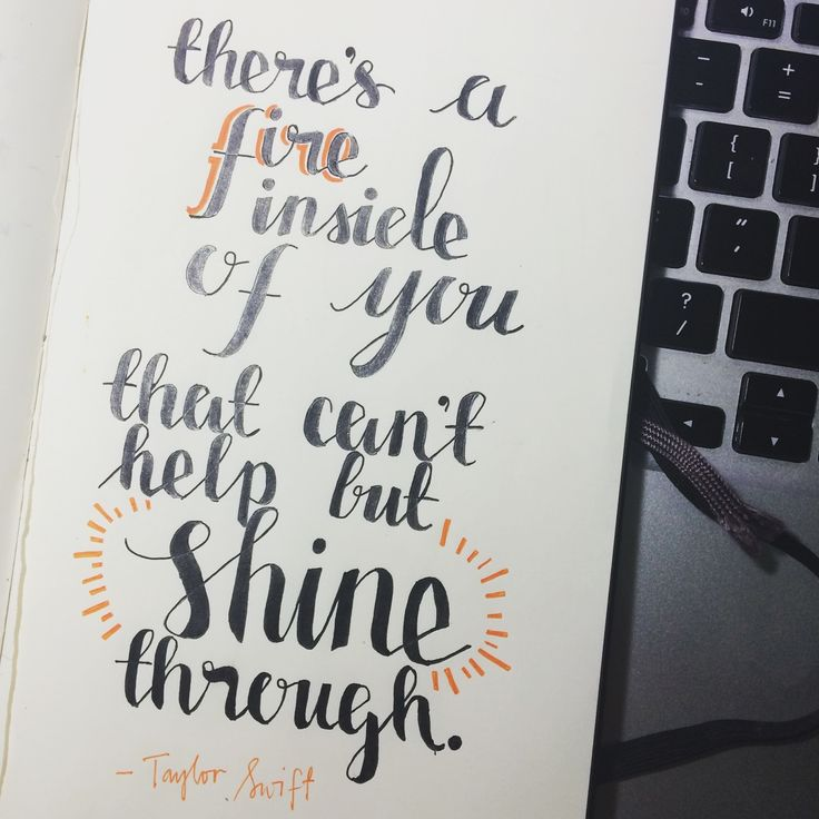 Invisible || Taylor Swift