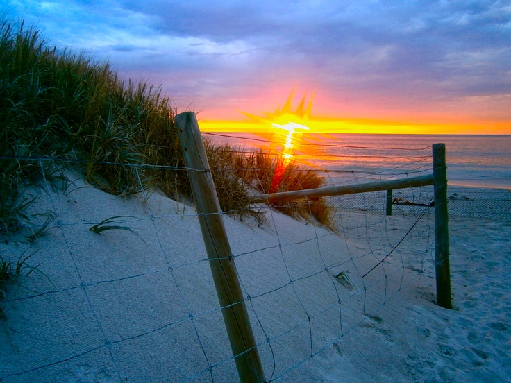 Mullaloo Beach- Western Australia