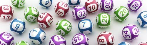 #Euromillones #Primitiva #Bonoloto #ElGordo Cientos de fórmulas para crear combinaciones de 5 hasta 1.000 apuestas. http://www.losmillones.com/formulas/