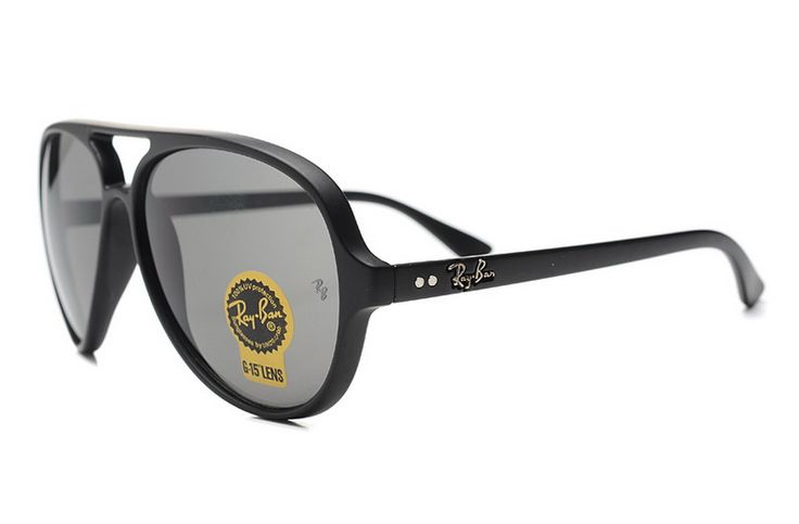 #ray #ban #outlet sunglasses only $14.99 for women fashion style, cheap rb sunglasses big discount for 2015 usa online.