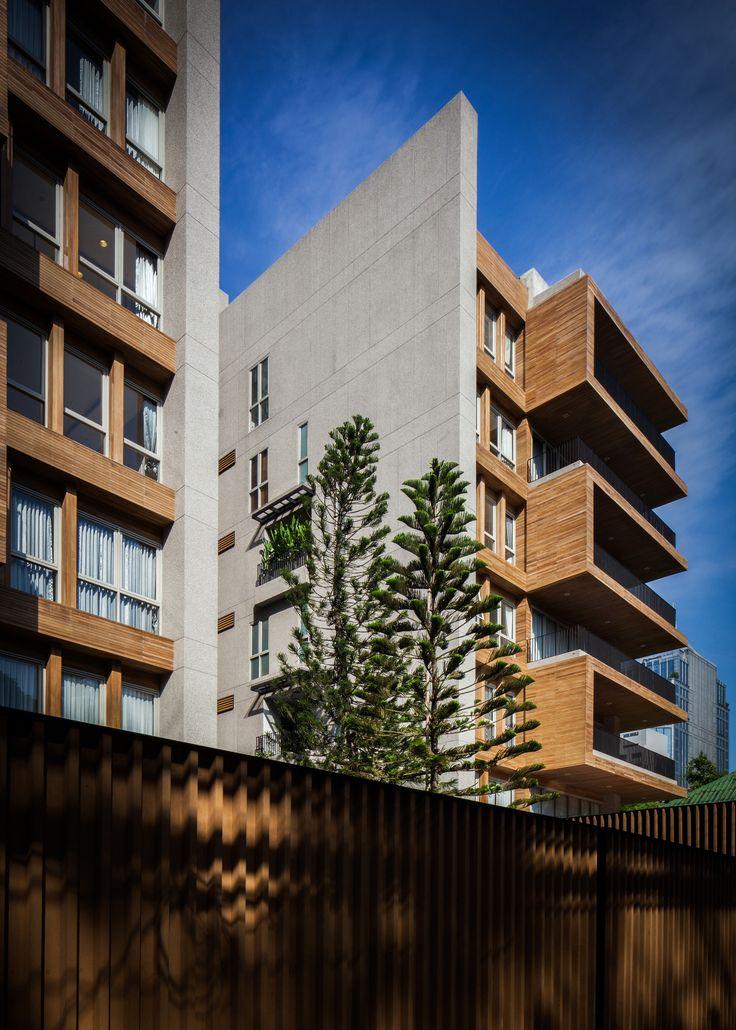 Best Architecture Smaller Buildings Images On Pinterest