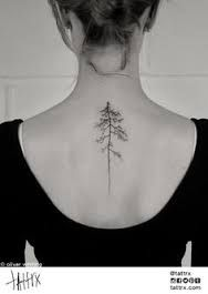 Image result for simplistic tattoos