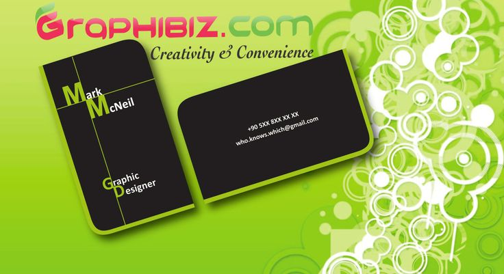 10 best visiting cards images on pinterest business cards carte leverage your business cards online reheart Image collections