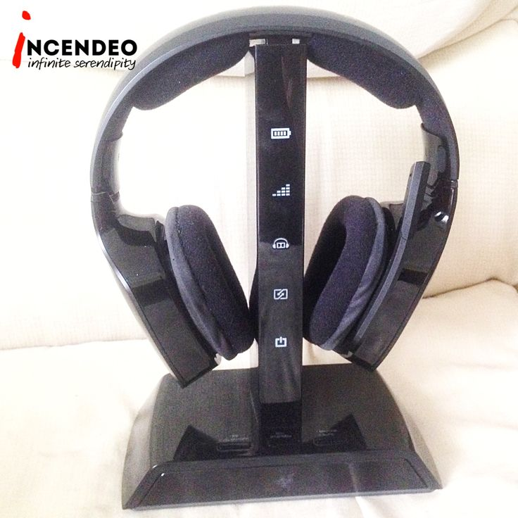 Razer Chimaera 5.1 Dolby Surround Wireless Gaming Headset. #Razer #Chimaera #surround #Wireless #Gaming #Headset #headphones #audio #music #sound #fun #game #play #incendeo #infiniteserendipity #游戏 #耳机 #玩游戏