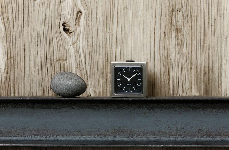 Block (designed by Erwin Termaat)