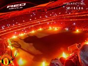 manchesterunited best desktop backgrounds, hd wallpapers and high quality images.. #502483