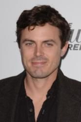 Casey Affleck is back on the big screen this week with Ain't Them Bodies Saints and we look back at the roles that made him a star.